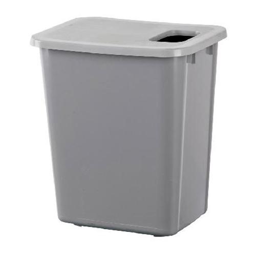 按场合分垃圾桶的类型有哪些呢?